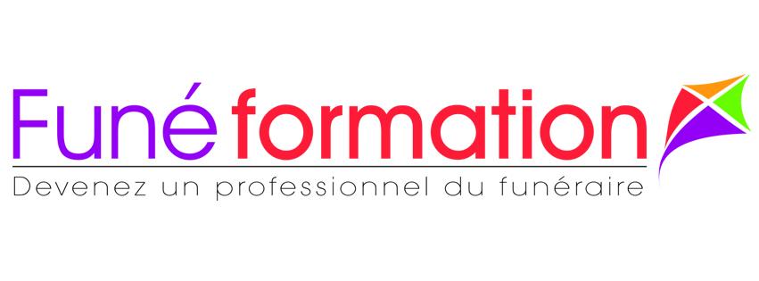 logo de Funéformation
