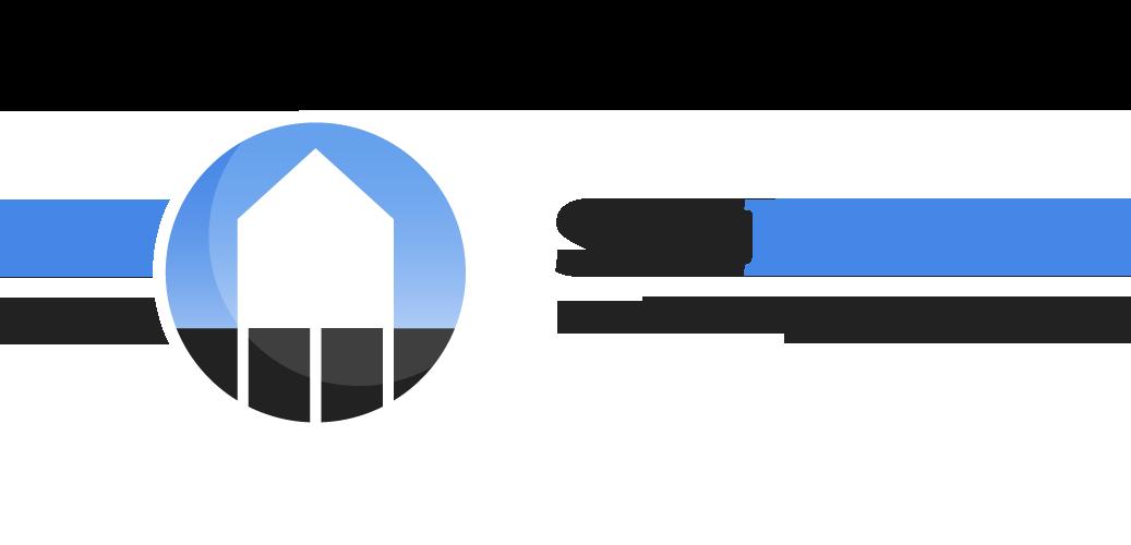 logo de SimPile Fondations