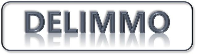 logo de Delimmo