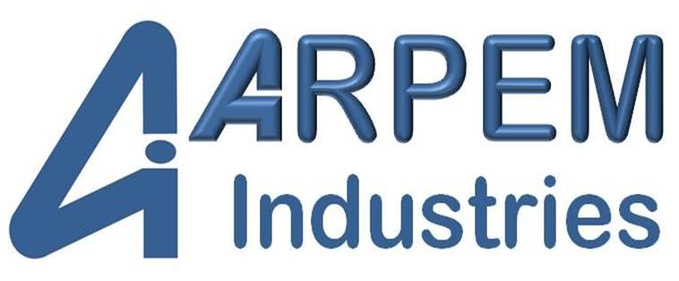 logo de Arpem Industries