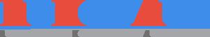 logo de Eurobaut