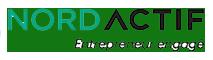 logo de Nord Actif