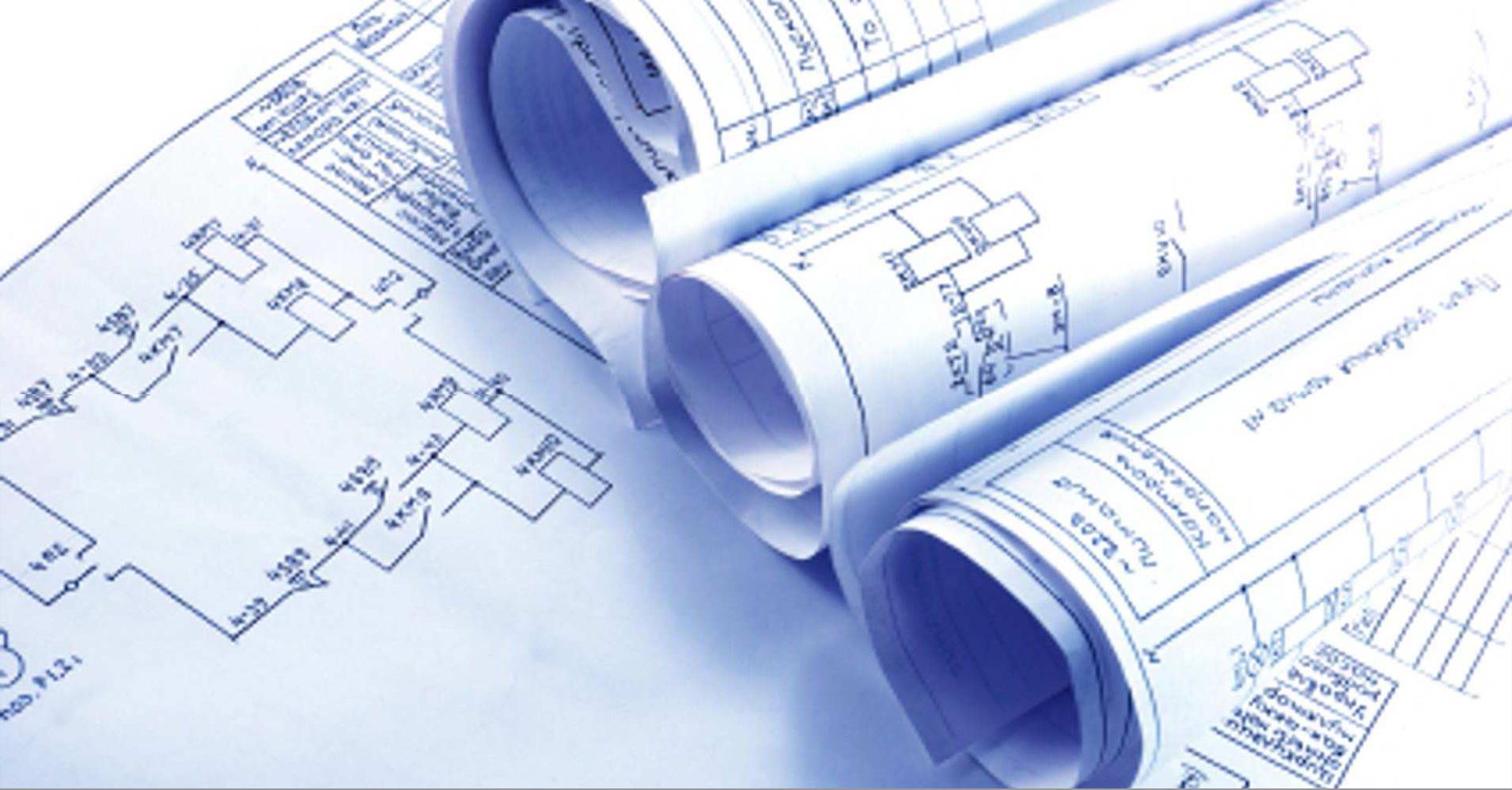 bannière de VM-Ingénierie