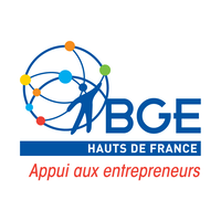 logo de BGE