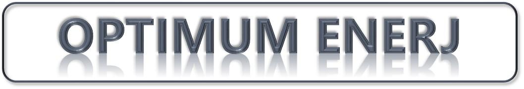 logo de Optimum ENERJ