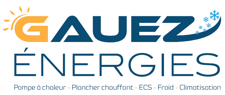 logo de GAUEZ ENERGIES